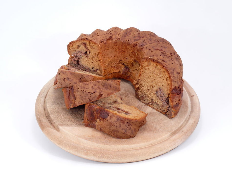 Baked Bananas Bread Brown Bread Cake Close-up Food Food And Drink Food State Freshness Grilled Gugelhupf Healthy Eating Kuchen Lunch Mohn Quark Cheese Cake Rührkuchen SLICE Sliced Bread Sponge Sponge Cake Toasted Bread White Background Whole Wheat