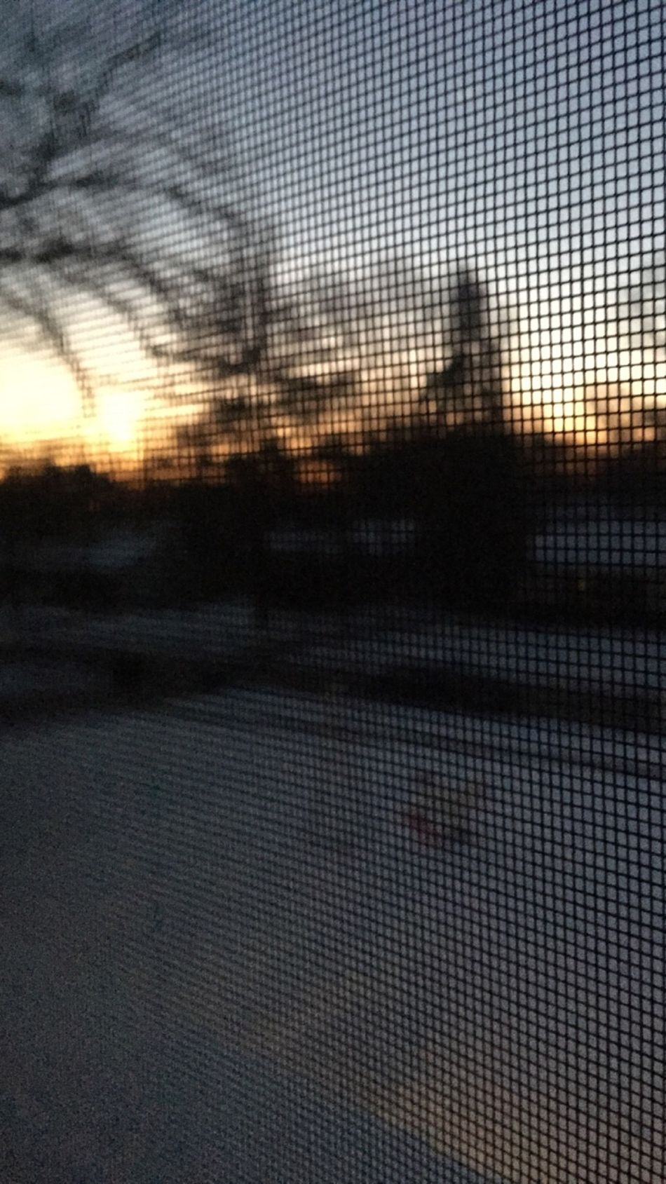 Sunrise Getting Inspired No Filter Beautiful Nature Nature_collection Behind The Screen