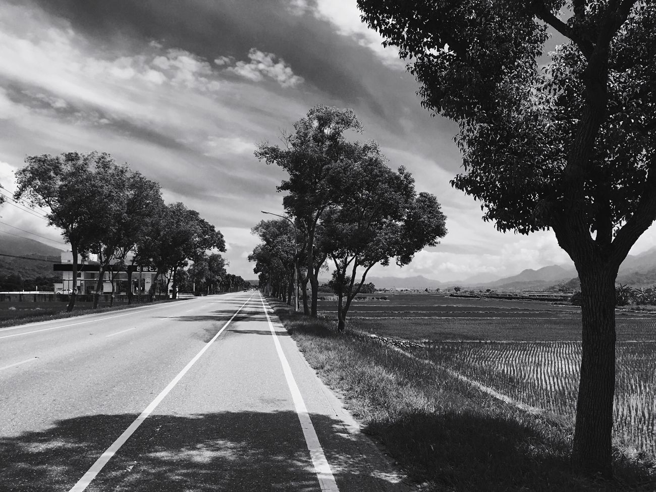 Shades Of Grey Blackandwhite Black & White Blackandwhite Photography Streetphotography IPhoneography OpenEdit Monochrome