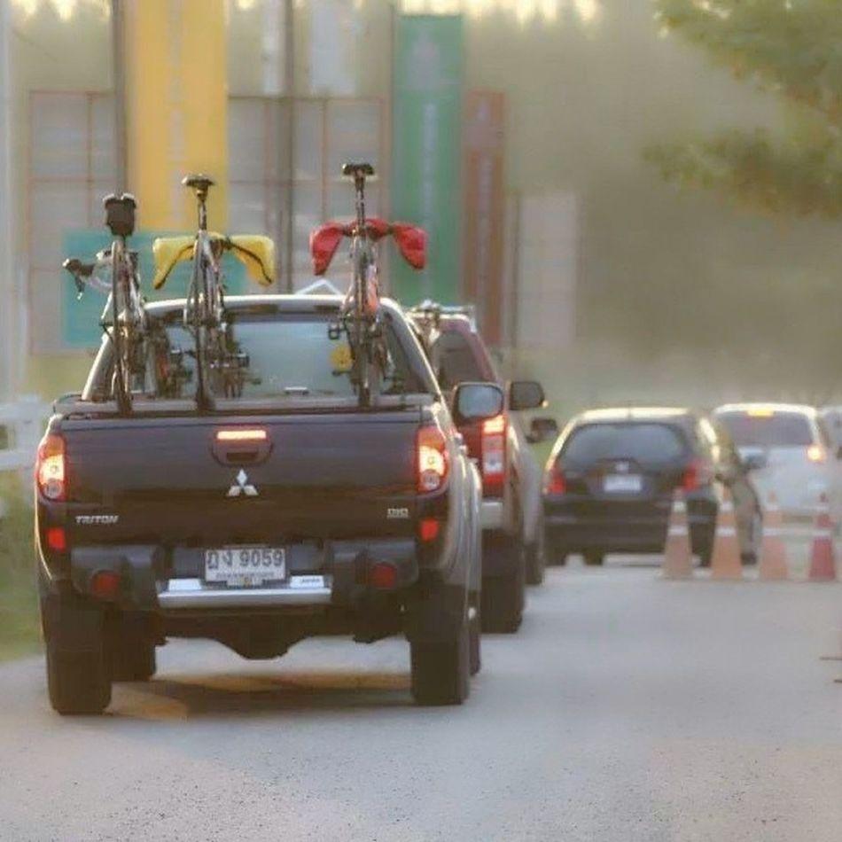 Tour de farm3 Tourdefarm Tourdefarm3 Chokechai Farm farmchokechai cycling