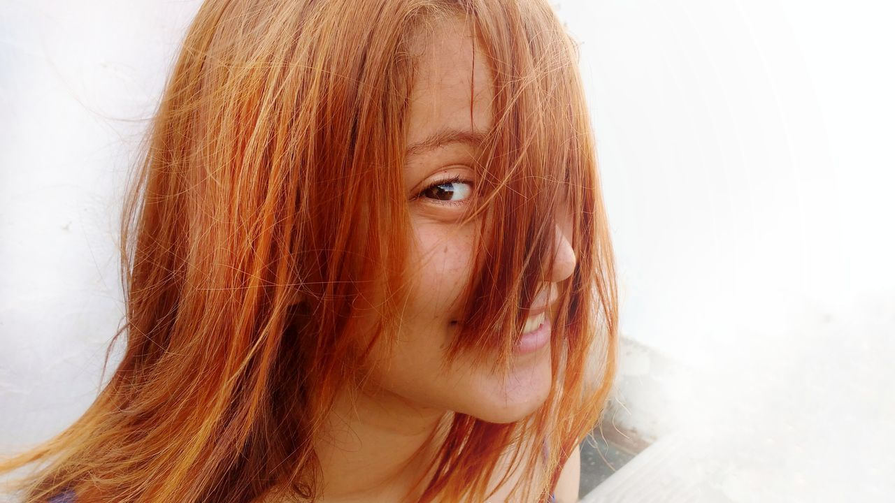 A ruiva Beautiful People Beauty Human Face Females Women Young Women Beautiful Woman Redhair Redhead Teenage Girls Ruiva Ruivas Girlfriend Love ♥ Love Brazil Brasil ♥ Brazil ❤ Brasilnature Brazil Natural Beauty Braziliangirl Brazilian Brazilian Girl