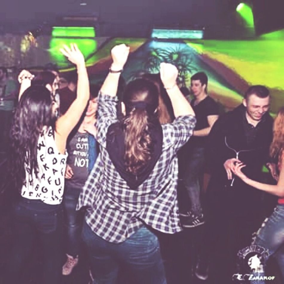 Partying Party Time Partypartyparty Partying Till Sunrise Fun Times DANCE ♥ Party Girls Partyhard Party All Night Dance Party