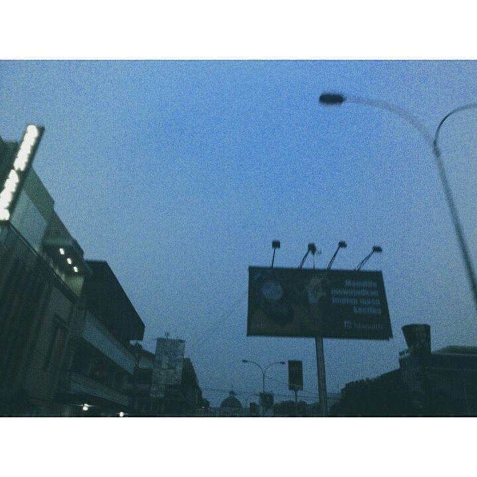 Morning cloudy. Vscocam Vscogood Vsco_id