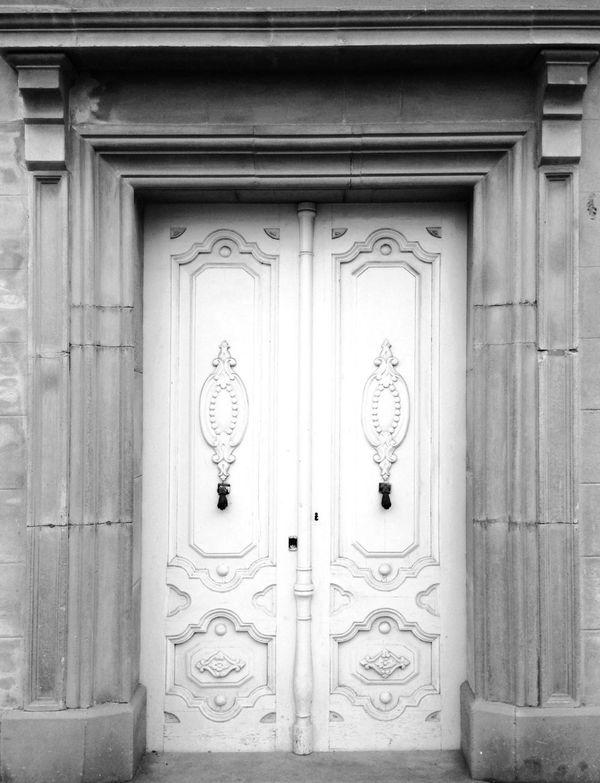 Architecture_bw Bw_collection EyeEm Best Shots - Black + White Eye4black&white