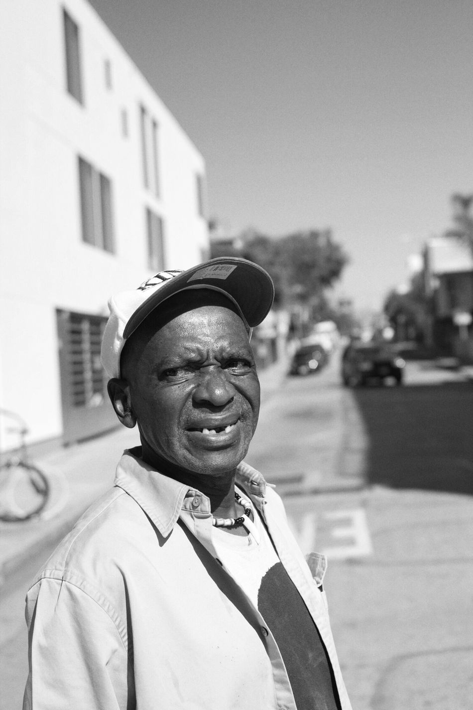 Searching   Documenting Los Angeles Streetphotography Documentaryphotography