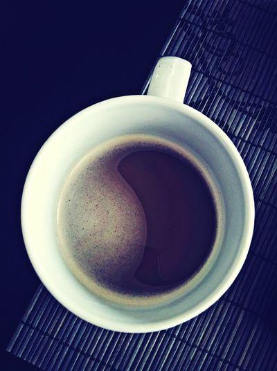 Morning...