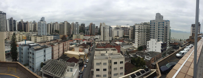 City Grayday Urban Sky Gray