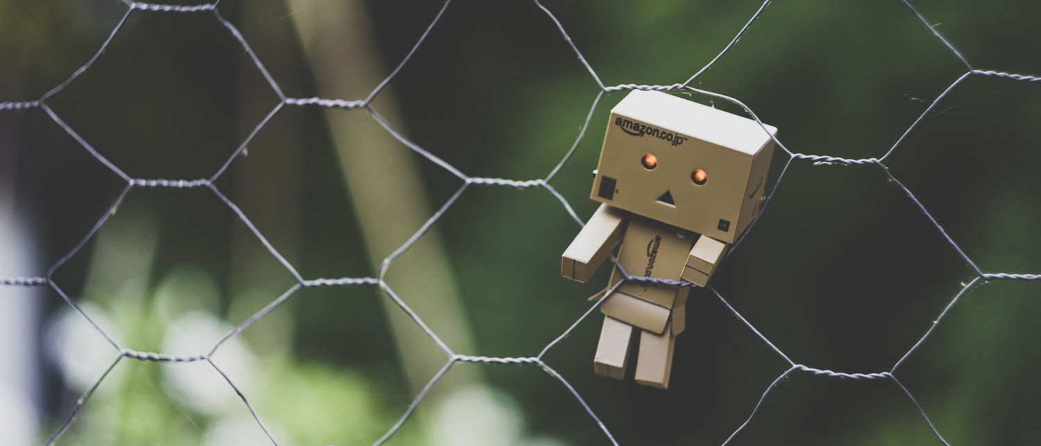 Backgrounds Bokeh Chainlink Fence Cinematic Close-up Danbo Danboard Detail Details Doll Eyes Fence Film Fragility Ligth Look Metal Wire Natural Pattern No People Other Side Platinum Premium Protection Stuck Wide