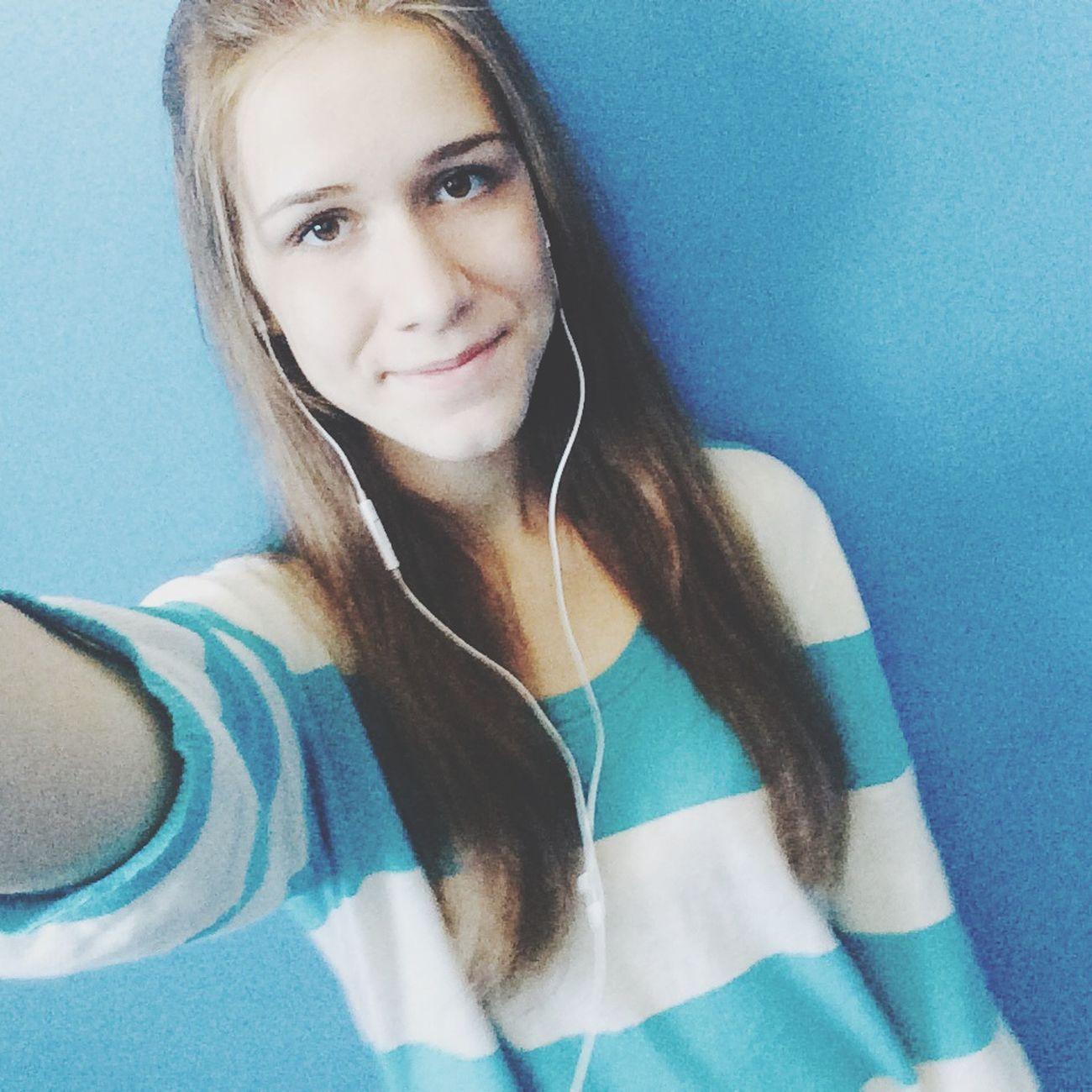 <3 Me:) Summer