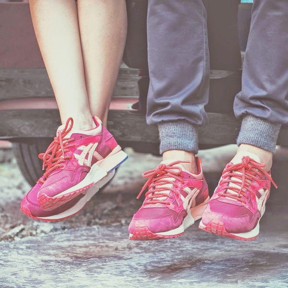 Couple!