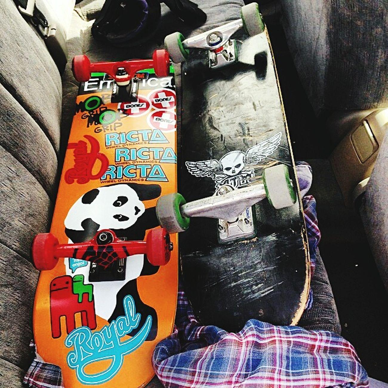 Skateboard SkateboardLifeStyle Skateboards Skateboardingforlife Skateboarding Life Skate Or Die Skateallday Skatelife Skate Skateboarding