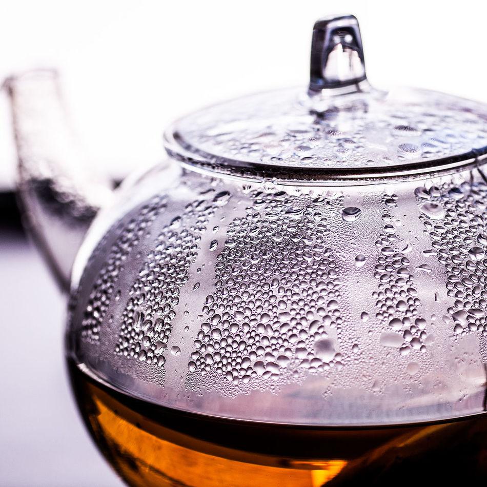 Beautiful stock photos of glass, Beverage, Black Coffee, Brewing, Coffee