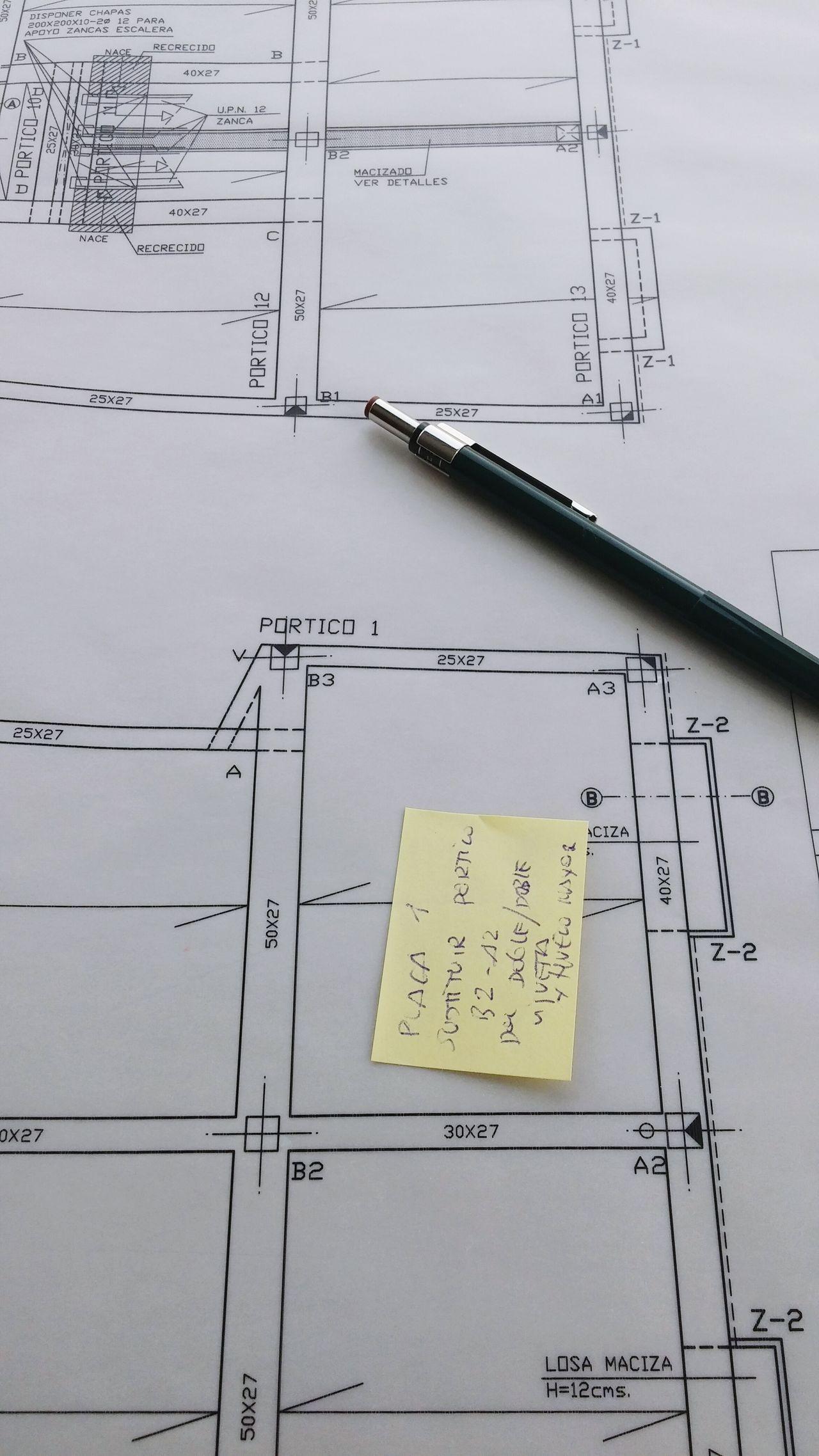 Beautiful stock photos of zeichnungen, Accuracy, Architectural Feature, Blueprint, Communication