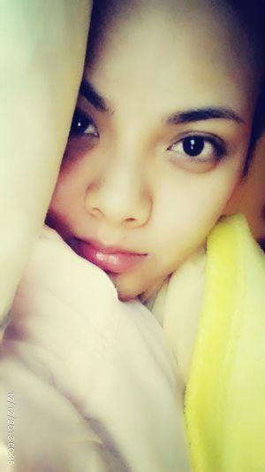 GoodnightDubai