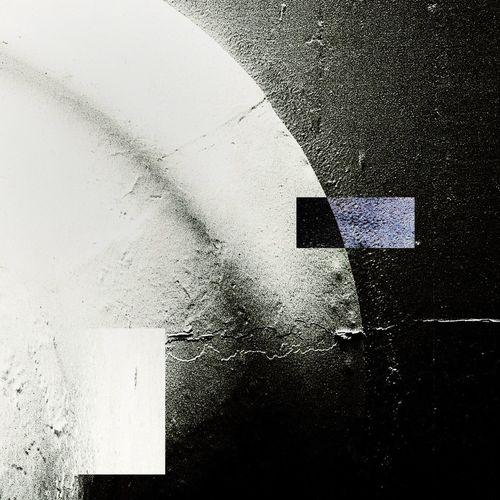 Black And White Shootermag Ephemeral Exhibition éphémérides Mobiles