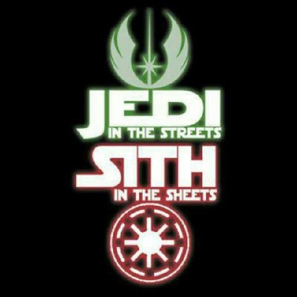 Fwm JediKnightFlow JediSithflow