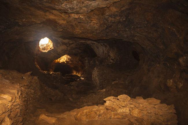 Cabezo Gordo Cabezo Gordo Campo Cartagena Geology Minería Minería Murcia Murcia Provincia Patrimonio Etnológico Torre Pacheco