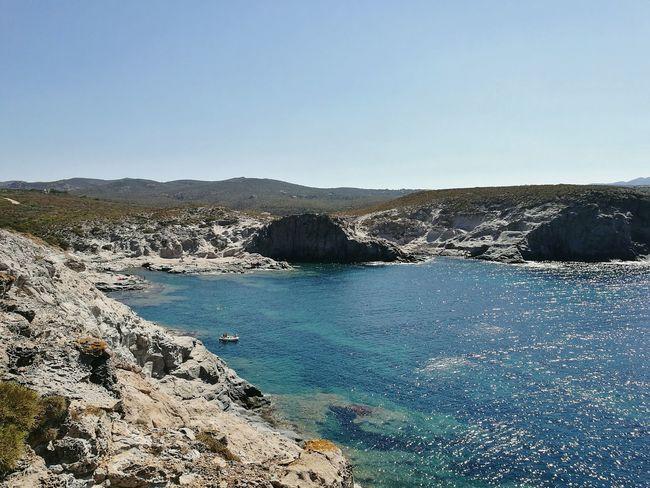 Sant'antioco Isola Estate Mare Sardegna MTB Spiaggia People Summer Sulcis
