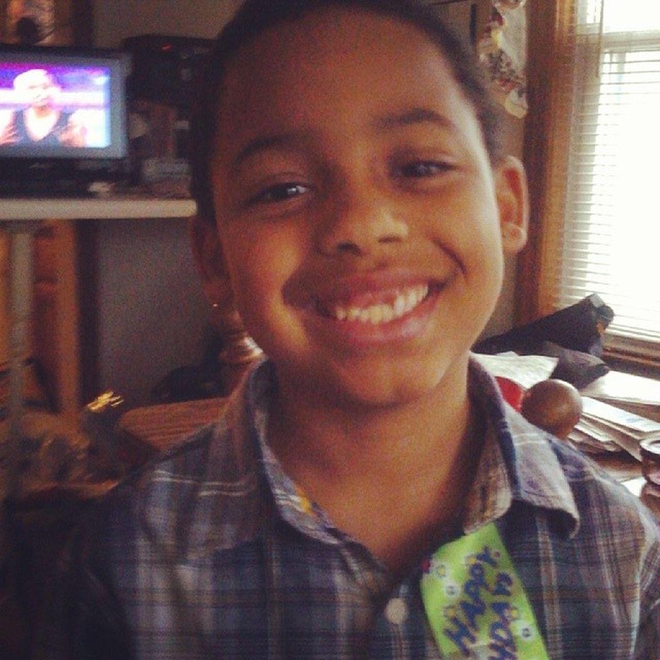 My MCM Thebirthdayboy Lovehim