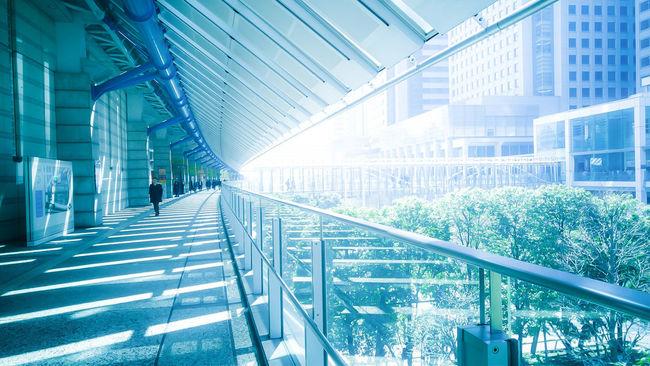 Mobilephotography Streetphotography Tokyo,Japan Shinagawa 品川 Cityscapes