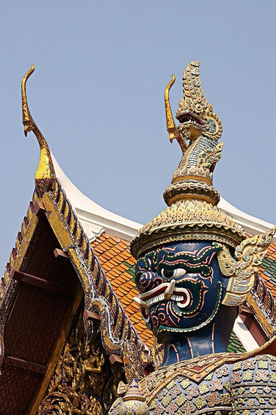 Beautiful stock photos of asia, Architecture, Art, Building Exterior, Built Structure