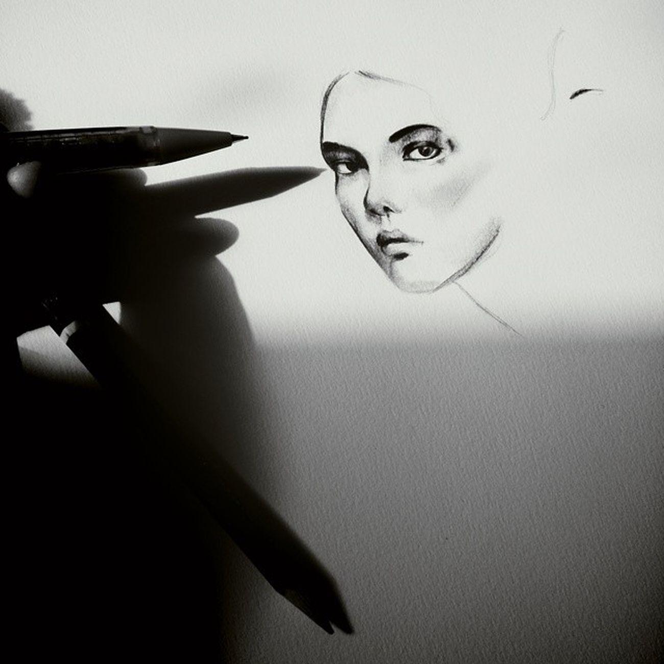 Illustration Yunitaeksa