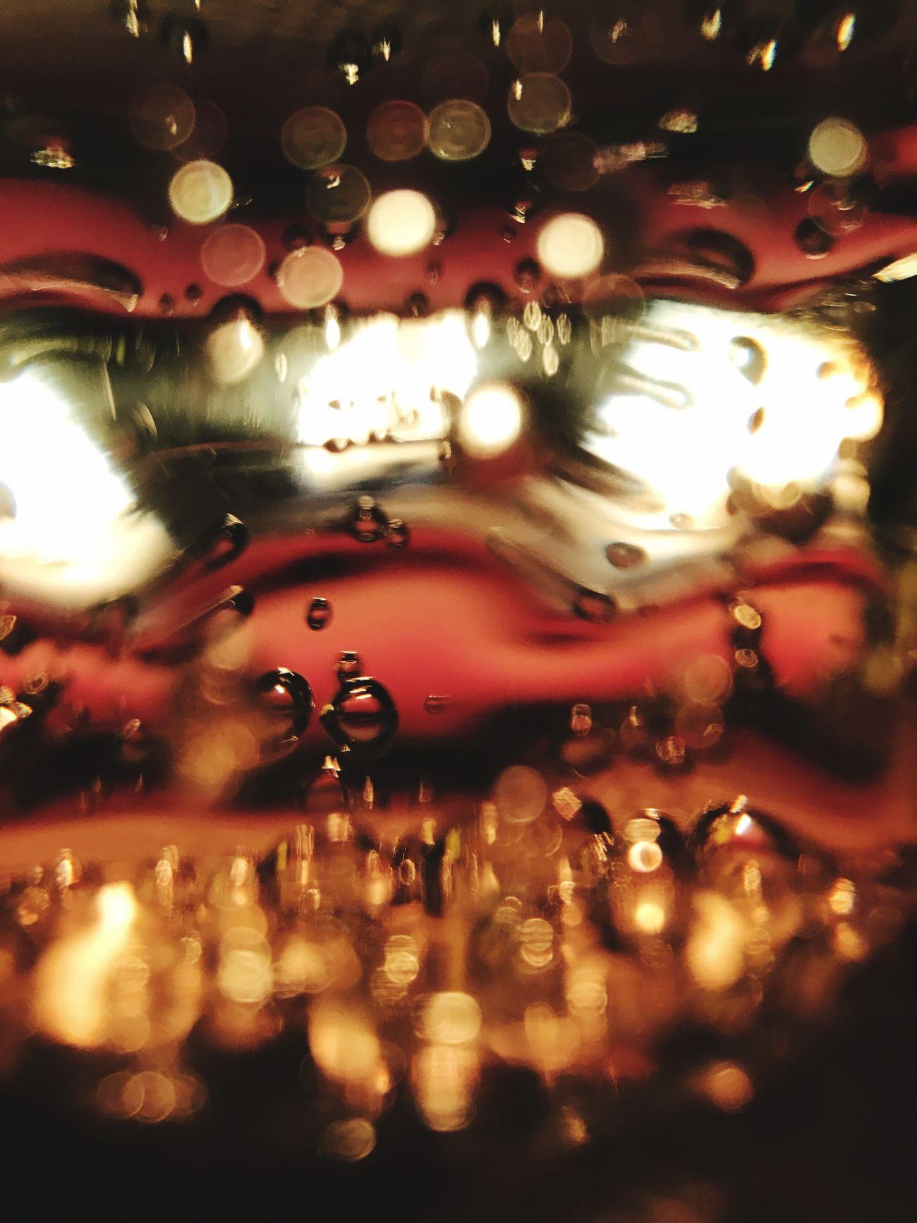 物 Illuminated Lighting Equipment Close-up Drink Motion Indoors  No People Night