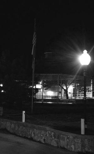 Night Lighting Equipment Illuminated Stadium No People Outdoors Floodlight Sky Architecture EyeEm Gallery Eye4photography  Eyeem Popular Photos EyeEm Team Hello EyeEm Travel Destinations Building Exterior Architecture Built Structure Welcome To Black