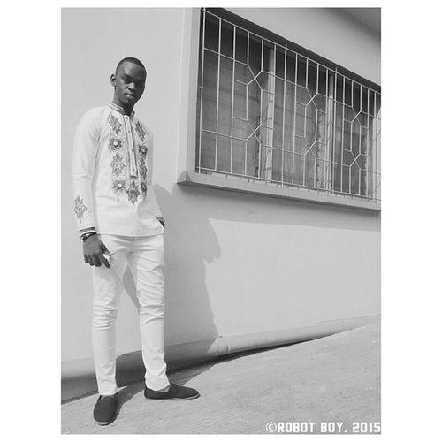 Church flow in Monochrome Photo 📷: Enoch 'Robot Boy' Appiah Jr. (©2015) Model: Kofi Owusu Boakye (KOB) @nana_boakye_goodluck Church's best with African Wear! AndroidPhotography Church Christianity @Over Madewithover Liberator by @ryanvsclark Ghana MadeinGhana Ghana360 KumasiInsta