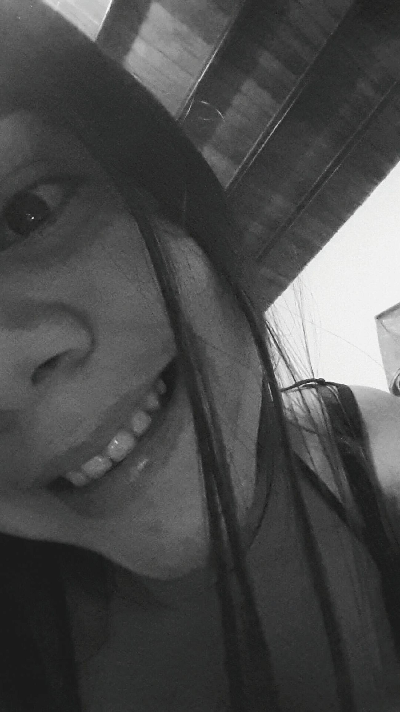 Smile :) Night Blackandwhite Eyes Love ♥ History Remember Summer  Remember Love Remember This