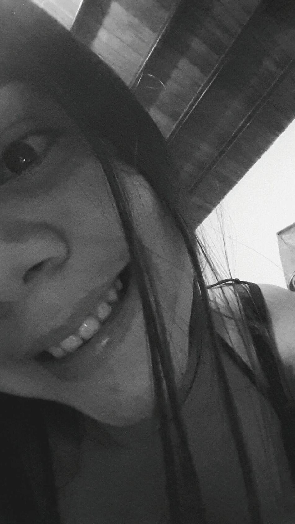 Smile :) Night Blackandwhite Eyes Love ♥ History Remember Summer  Remember Love Remember This