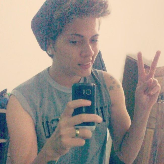 Goybirl Gaygirl Lezz Bofinho gls glbt porrasapatao instagay instales