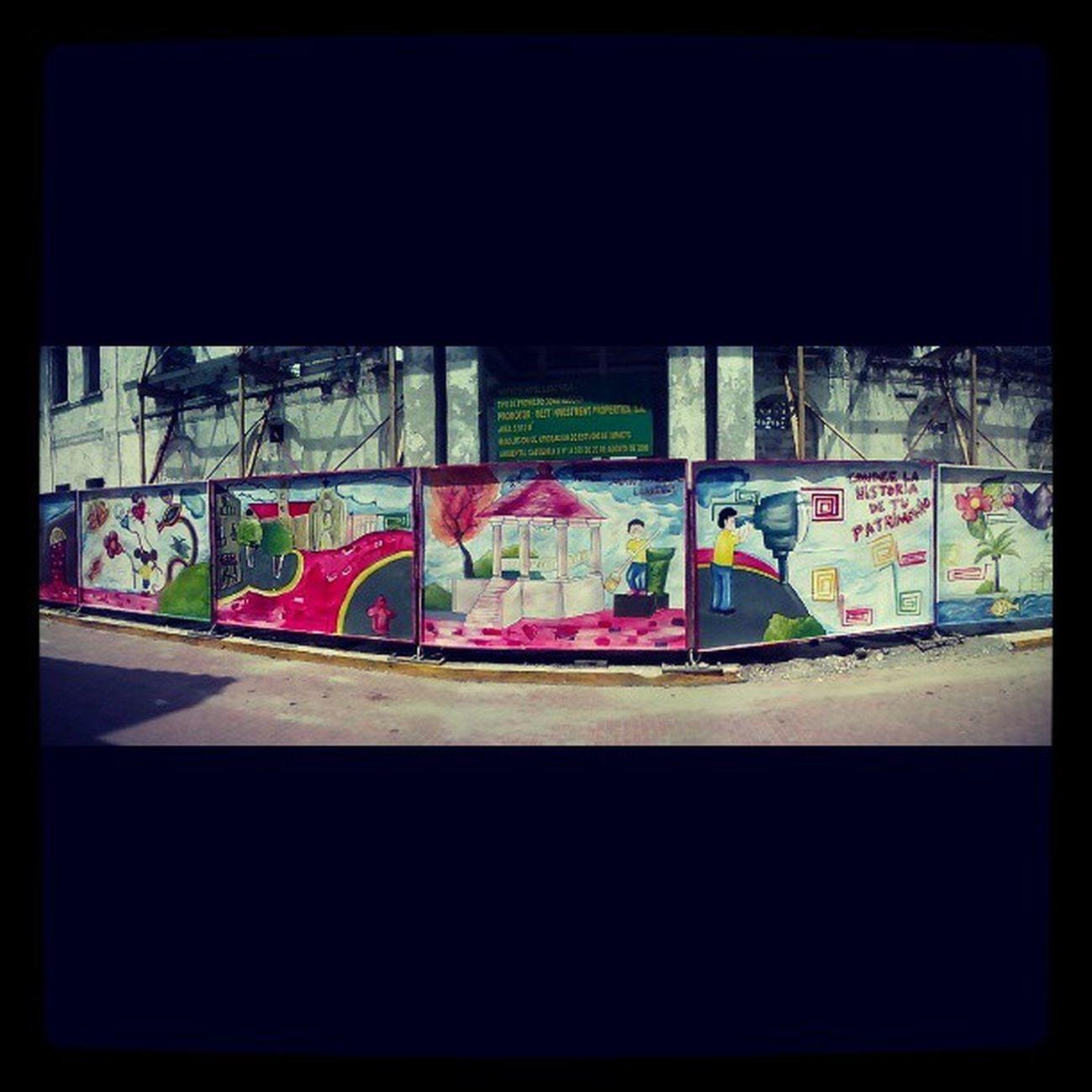 Cascoviejo Catedral Bovedas Panamá latino central relax patin Panama skateboarding skate skaterojo skateday skatelife skateshot sk8 instamoment instapic instareal instashot instagood