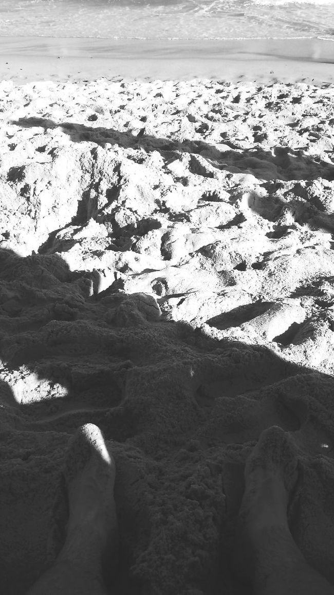 Eyeem Popular Photos Beachphotography On The Beach Lauro De Freitas Praia Finaldesemana Relaxing Popular Photo Popular Feets Feetselfie My Feets