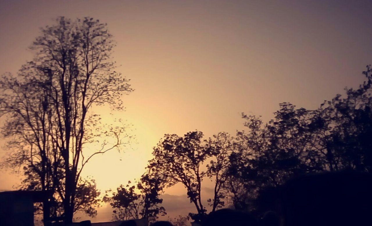 Nature_perfection Originalclick Naturalclick Naturelovers Beautiful Scenery GodIsAnArtist Beautiful Sky Sunset Natural Beauty Beautiful View Click Click 📷📷📷 Noeditingneeded Incrediblenature Intexaquaclick Nashik Maharashtra Vnjaju
