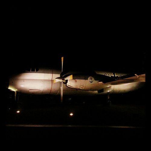 #MFG3 #Plane #Breguet #Atlantic #graf #zeppelin #nightshot Plane Nightshot Graf Zeppelin Atlantic Breguet Mfg3