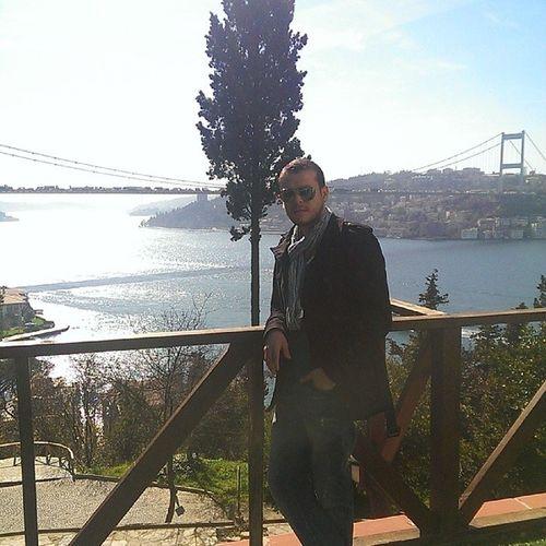 Bosphorus Bridge BO ğaz Fsmk öprüsü kavacık gk