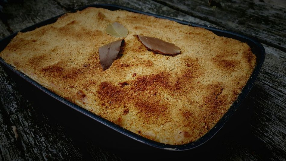 Shepherds Pie Home Cooking ShareTheMeal Dinner For Two