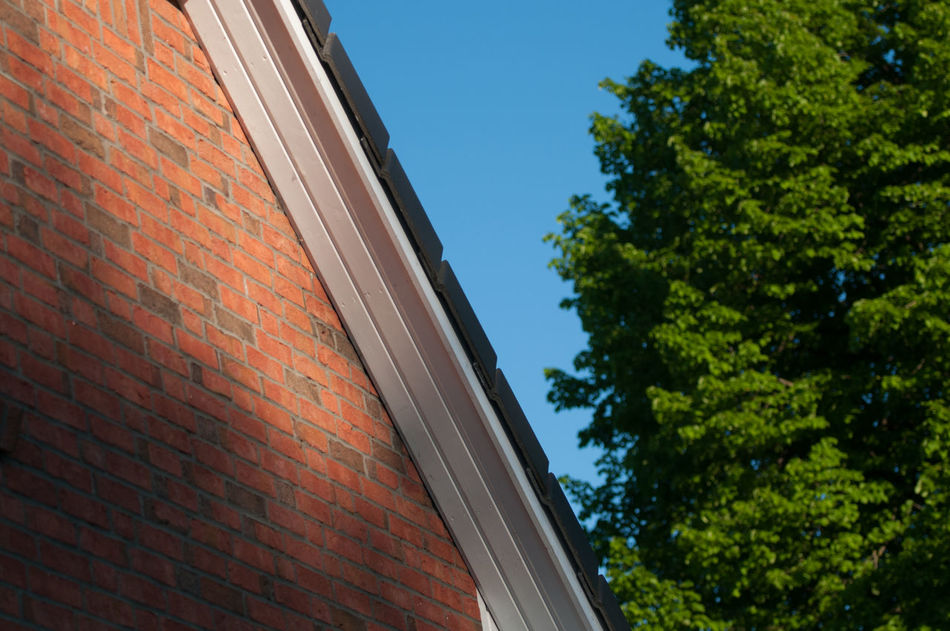 Beautiful stock photos of house, Brick Wall, Building Exterior, Day, House