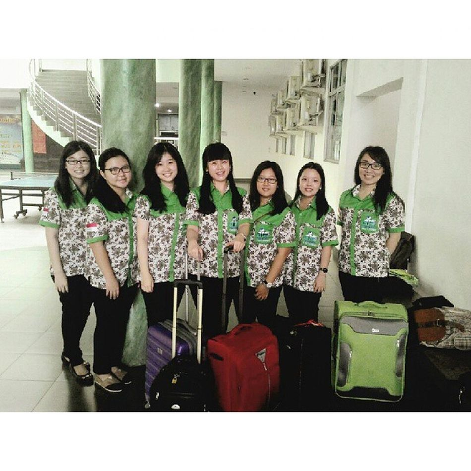 STBA_PIA to AASC2015