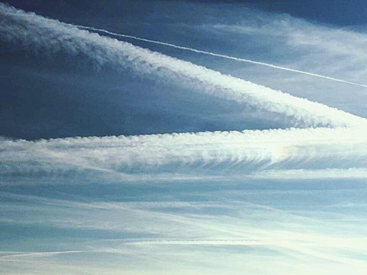 Aerosol GeoEngineering Chemical Sky Whatthefuckaretheyspraying Chemtrails