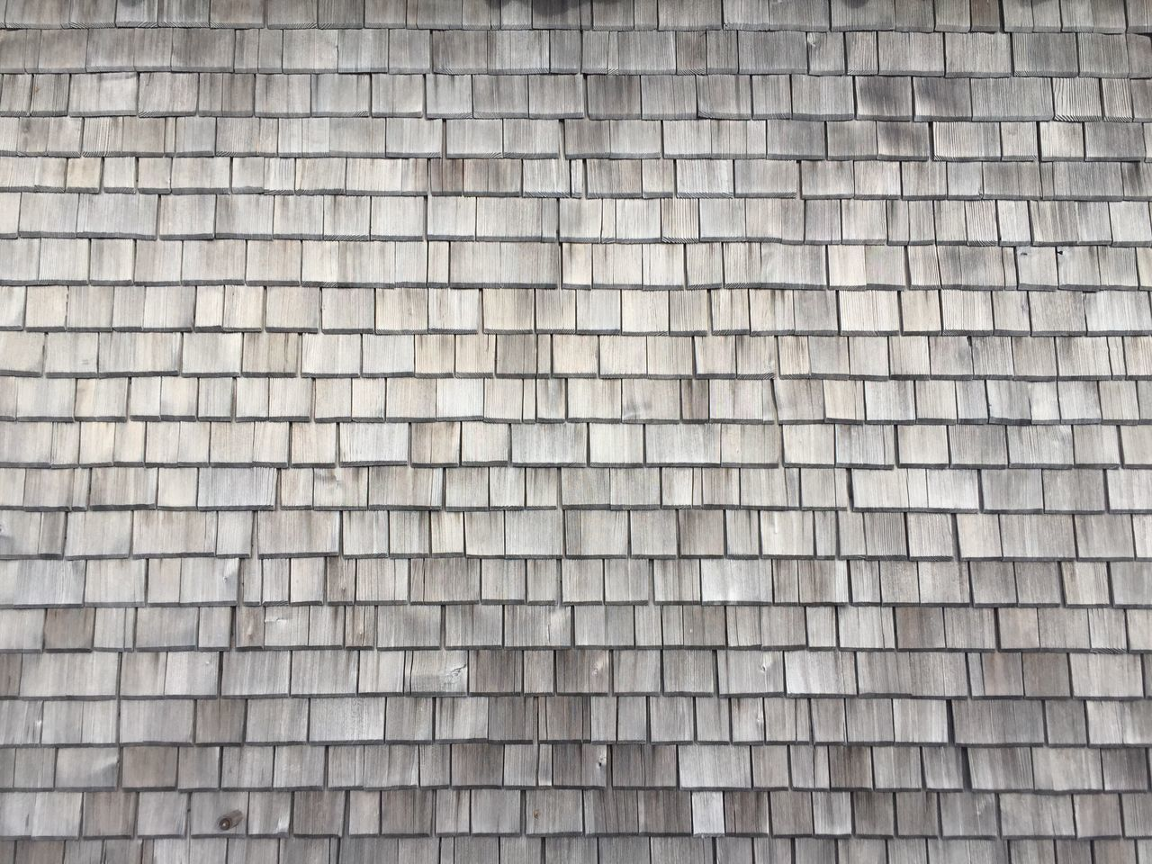 Shingles Clapboard House Backgrounds Pattern Close-up Allgäu Architecture Traditional German Texture Wood Alpine
