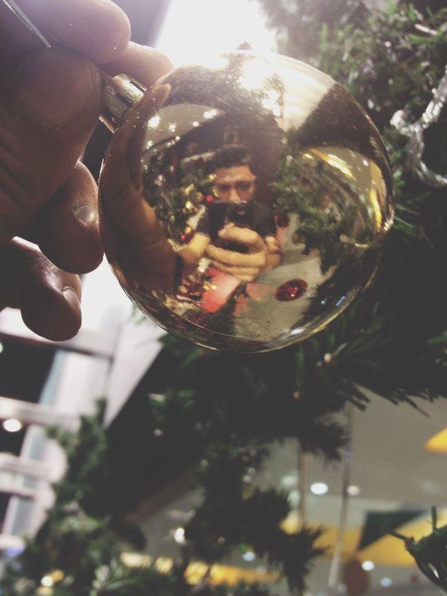 Navidad, Navidad, Linda Navidad. ✌️??❤️ Shopping