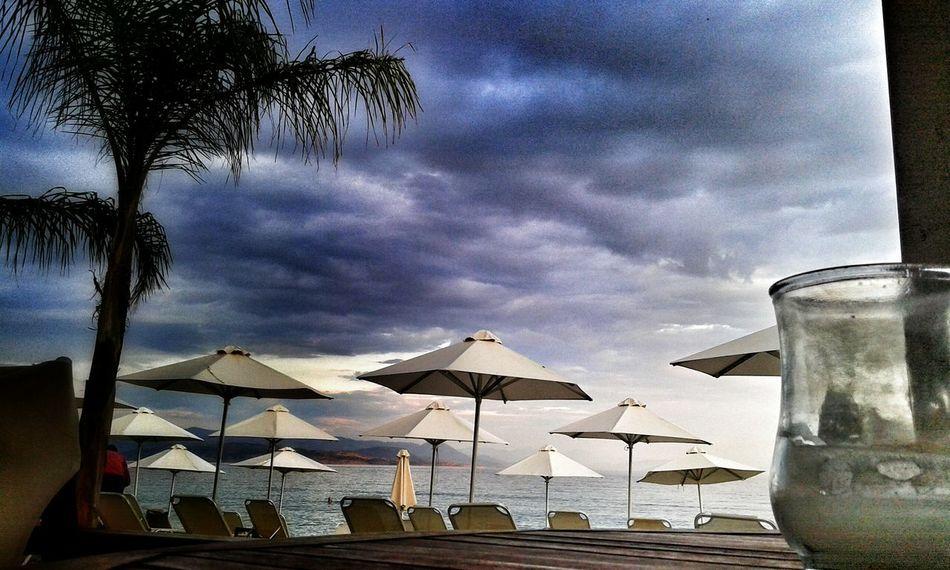 Summer Vibes In κέρκυρα (corfu)