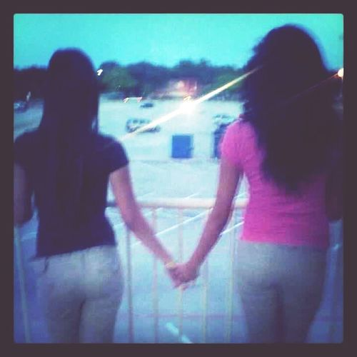 I Miss Her /.\ & The Days Of Practice ~
