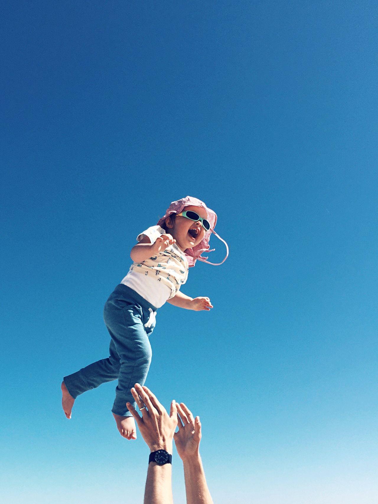 Little Girl Ostsee Sellin Beach Life Beach Photography Beach Fun Family❤ Eyeemawards16 The Portraitist - 2016 EyeEm Awards The Great Outdoors - 2016 EyeEm Awards