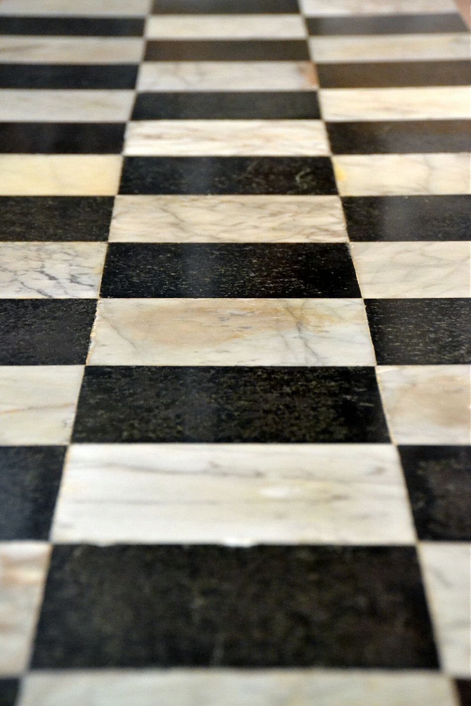 Beautiful stock photos of floor, Black Color, Checked, Close-Up, High Angle View