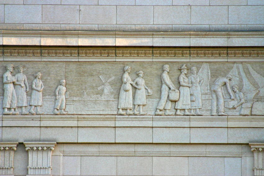 Architecture Art Backgrounds Building Built Structure Carving - Craft Product Close-up Day Façade Full Frame Lds Lds Temples Mesa Mesa Arizona Mormon Mormon Temple No People Ornate Outdoors