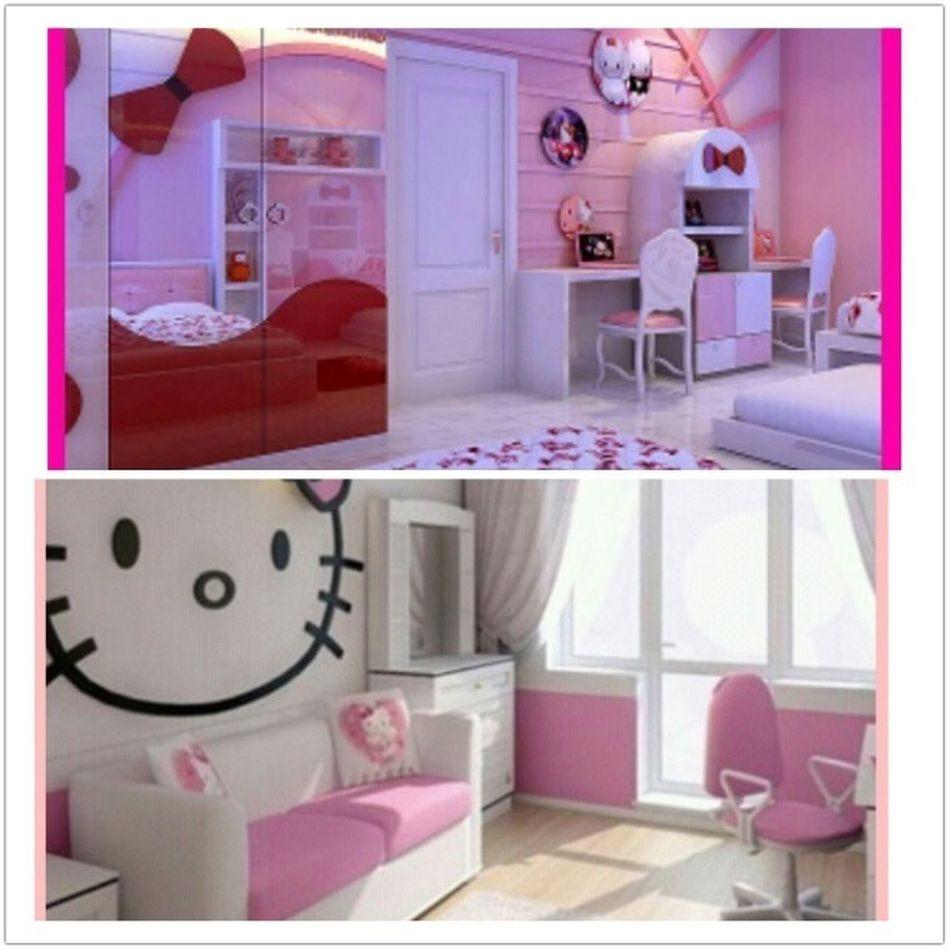 #dreamroom