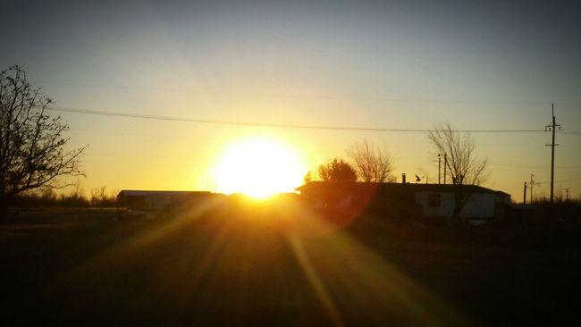 Taking Photos Enjoying The Sun Enjoying Life